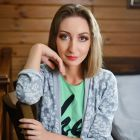 Photos of Yaroslava, Age 31, Rovno