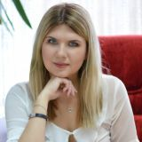 Photos of Victoriya, Age 45, Rovno