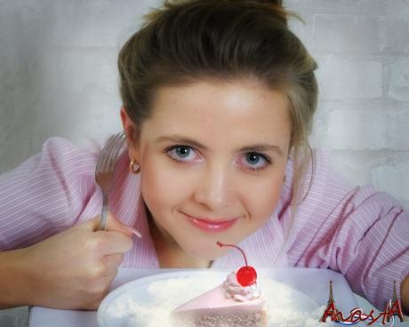 Photos of Evgeniya, Age 28, Dnepropetrovsk, image 4
