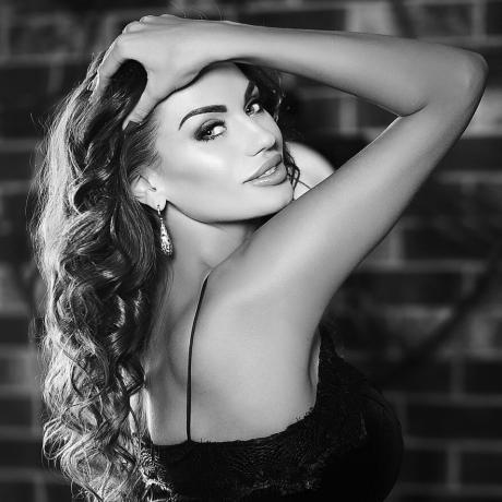 Photos of Natalia, Age 31, Kiev