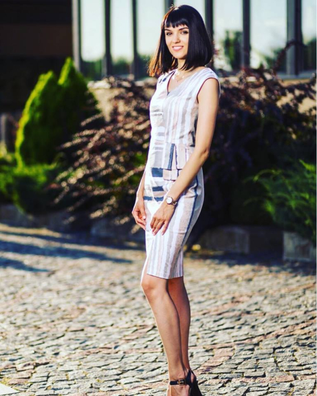 Photos of Valeriya, Age 28, Vinnitsa, image 2