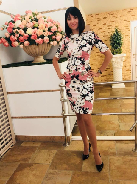 Photos of Valeriya, Age 29, Vinnitsa, image 4