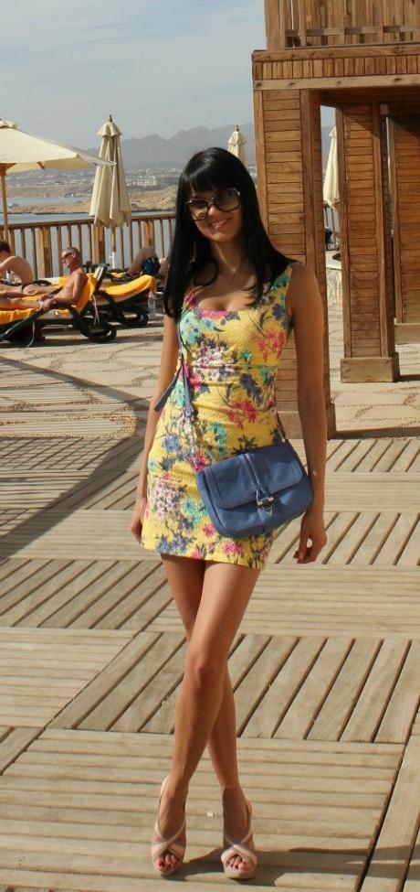 Photos of Valeriya, Age 28, Vinnitsa, image 5