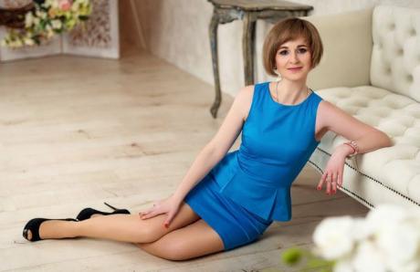 Photos of Irina, Age 35, Poltava, image 3