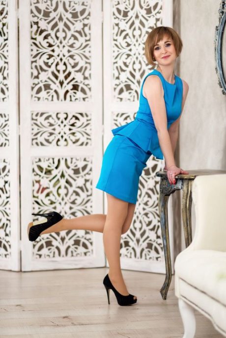 Photos of Irina, Age 35, Poltava, image 5