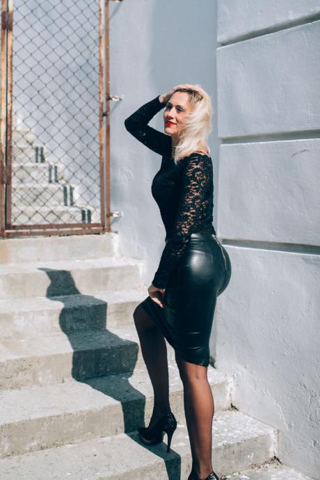 Photos of Natalia, Age 46, Kiev, image 5