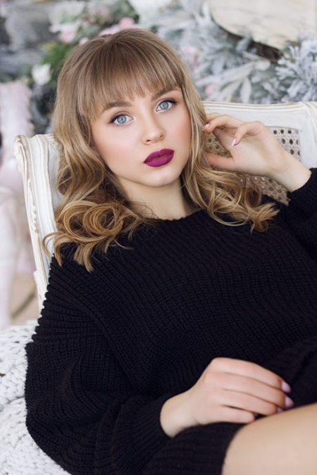 Photos of Adriana, Age 19, Rovno, image 3