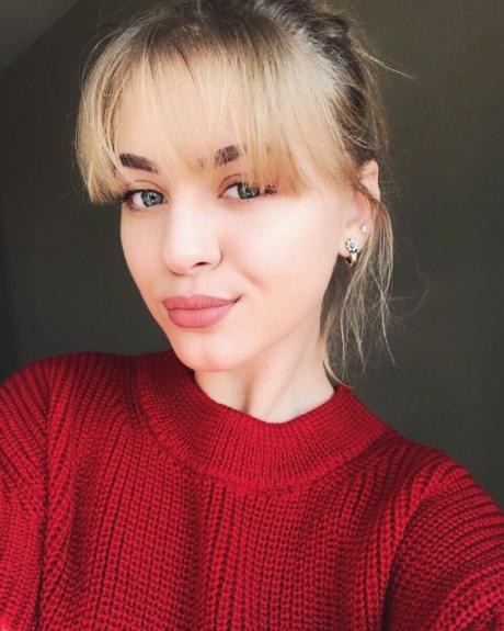 Photos of Adriana, Age 19, Rovno, image 4