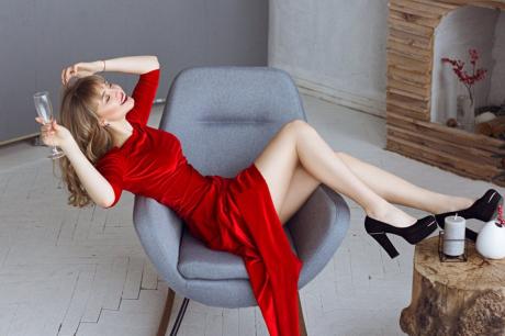 Photos of Adriana, Age 19, Rovno, image 5
