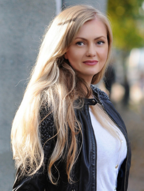 Photos of Irina, Age 33, Rovno