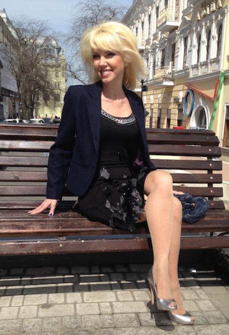 Photos of Alyona, Age 49, Odessa, image 5