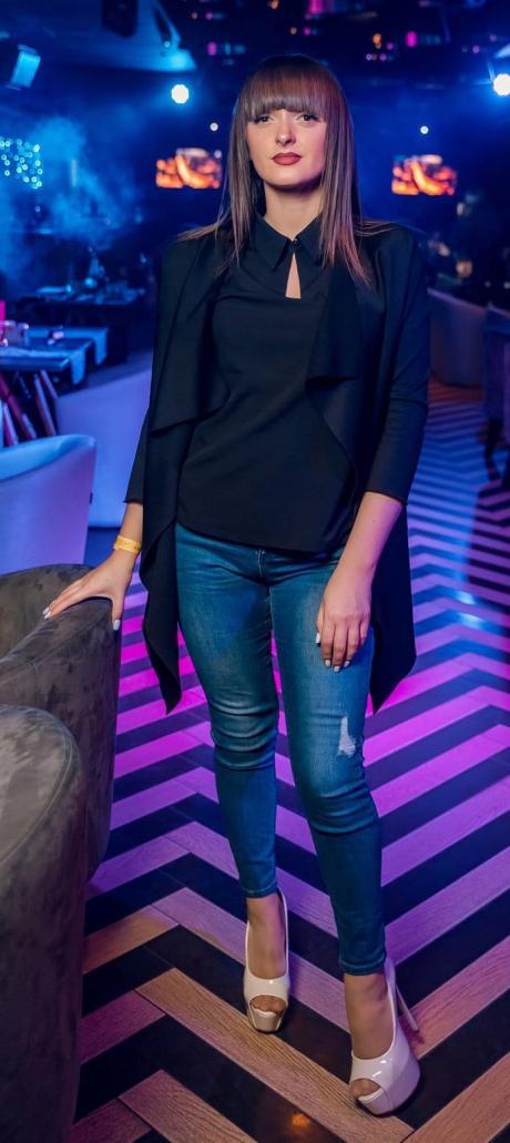 Photos of Malva, Age 30, Vinnitsa, image 5
