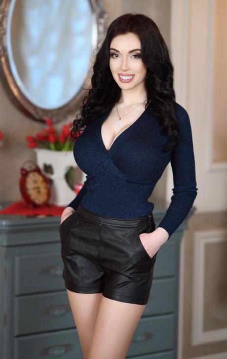 Photos of Ekaterina, Age 31, Kiev, image 2