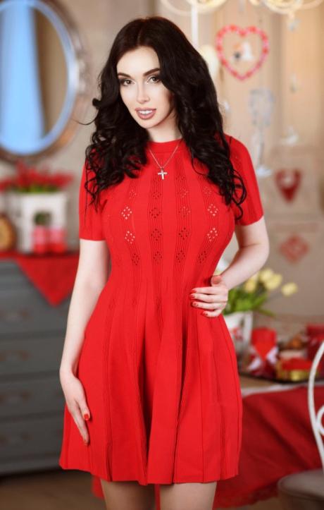 Photos of Ekaterina, Age 31, Kiev, image 3