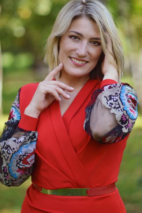 Photos of Irina, Age 52, Rovno, image 4