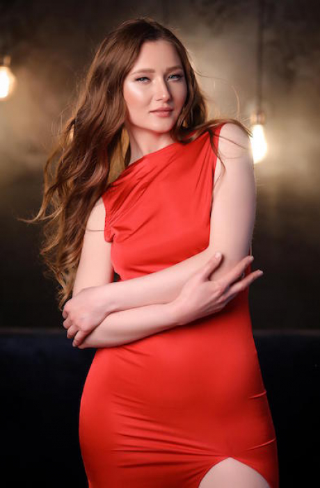 Photos of Katerina, Age 30, Rovno, image 2