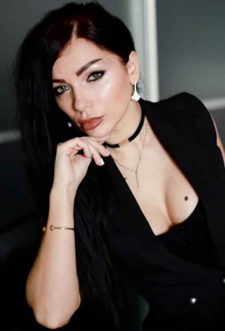 Photos of Anna, Age 32, Kiev
