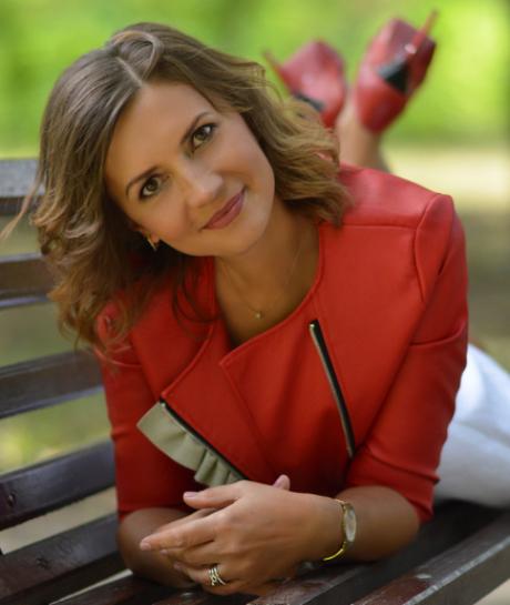 Photos of Liliya, Age 47, Rovno