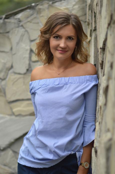 Photos of Liliya, Age 47, Rovno, image 2