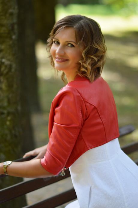 Photos of Liliya, Age 47, Rovno, image 3