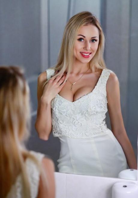 Photos of Ella, Age 27, Rovno, image 2