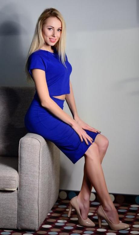 Photos of Ella, Age 27, Rovno, image 3
