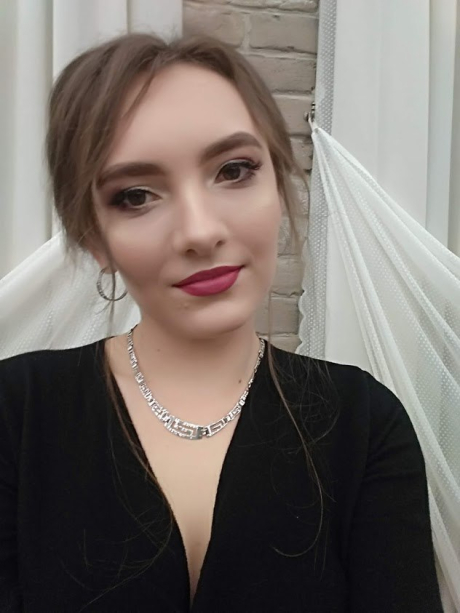 Photos of Yulia, Age 26, Vinnitsa