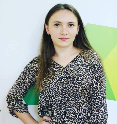 Photos of Yulia, Age 26, Vinnitsa, image 4