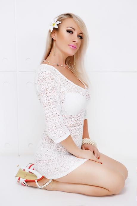 Photos of Irina, Age 38, Vinnitsa, image 2