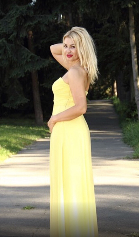 Photos of Viktoria, Age 46, Vinnitsa, image 3