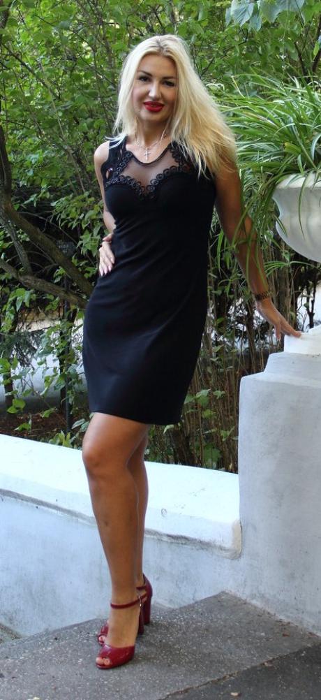 Photos of Viktoria, Age 46, Vinnitsa, image 5