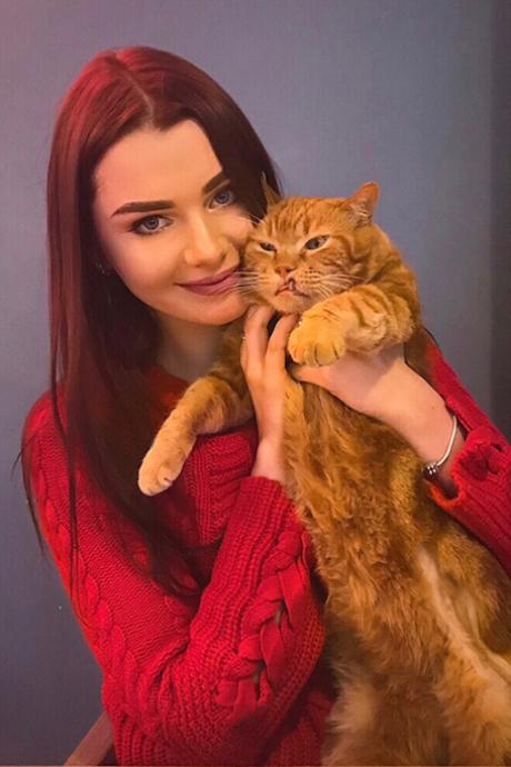 Photos of Katerina, Age 25, Vinnitsa, image 3