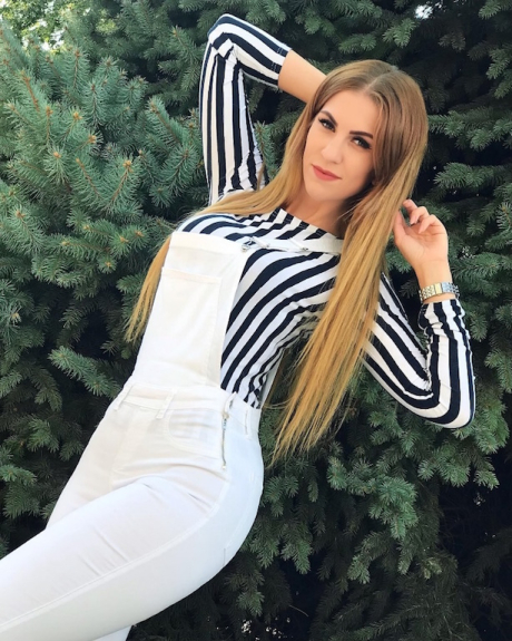 Photos of Maria, Age 28, Vinnitsa, image 2