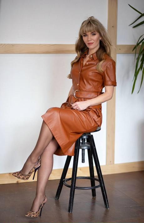 Photos of Oksana, Age 39, Vinnitsa, image 3