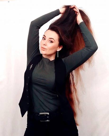 Photos of Liliana, Age 33, Vinnitsa, image 5