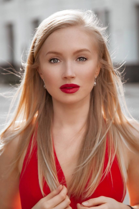 Photos of Elena, Age 29, Moscow