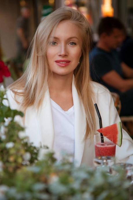 Photos of Elena, Age 29, Moscow, image 3