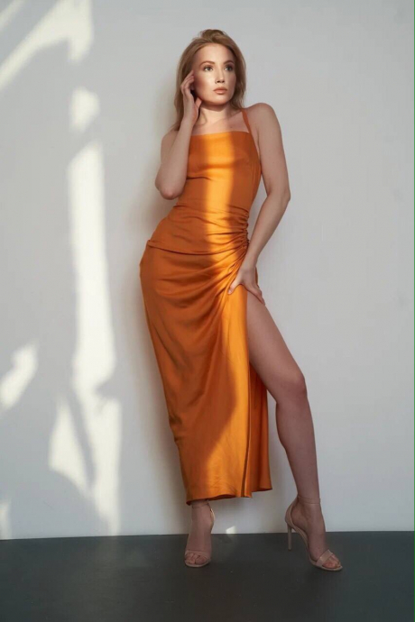 Photos of Elena, Age 29, Moscow, image 4