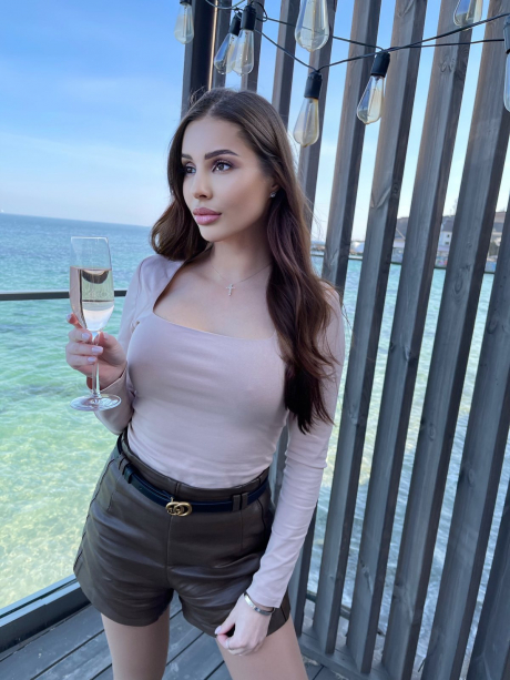 Photos of Yulia, Age 27, Vinnitsa, image 5
