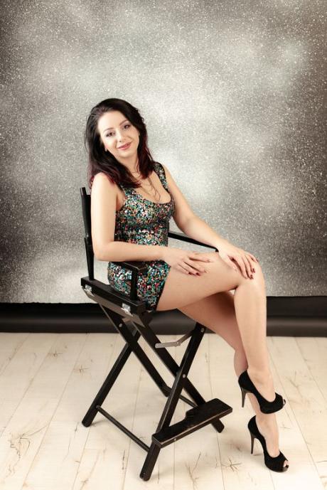 Photos of Anna, Age 33, Poltava, image 2