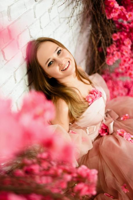 Photos of Ekaterina, Age 24, Poltava, image 3
