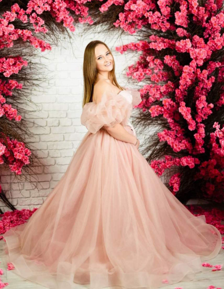 Photos of Ekaterina, Age 24, Poltava, image 4