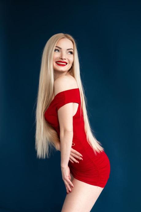 Photos of Lyuba, Age 35, Poltava, image 3