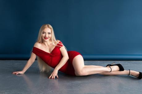 Photos of Lyuba, Age 35, Poltava, image 5