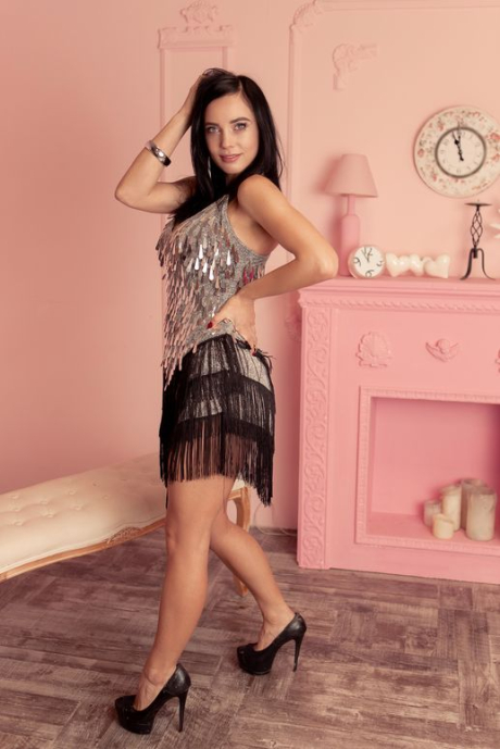 Photos of Margarita, Age 31, Poltava, image 5