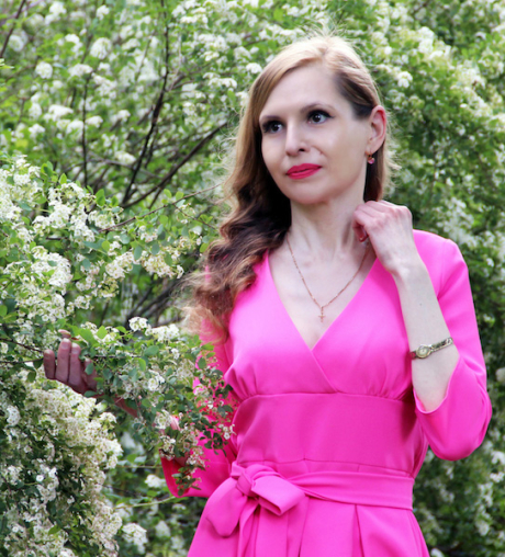 Photos of Halyna, Age 38, Zhitomir, image 2