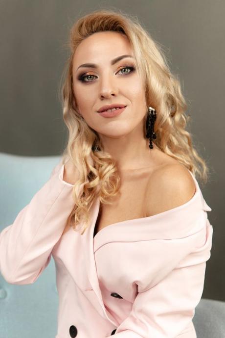 Photos of Tatiana, Age 36, Poltava