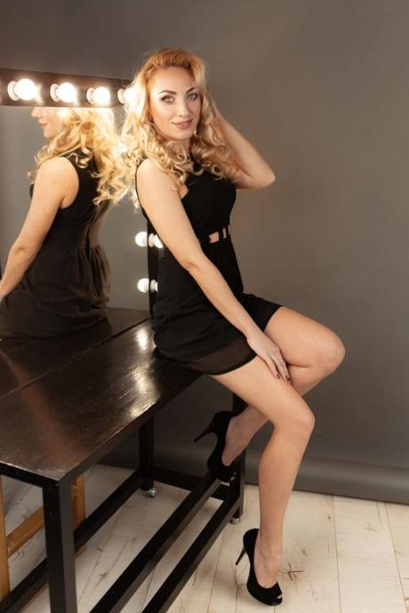 Photos of Tatiana, Age 36, Poltava, image 3