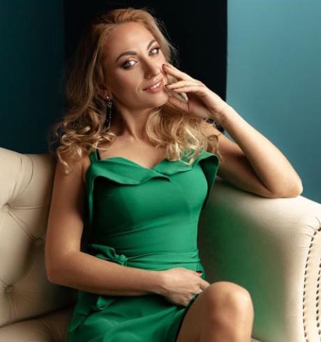 Photos of Tatiana, Age 36, Poltava, image 4