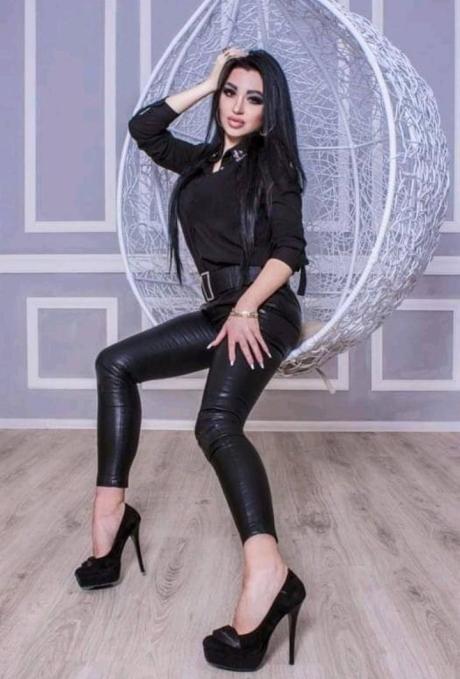 Photos of Yulia, Age 35, Vinnitsa, image 2